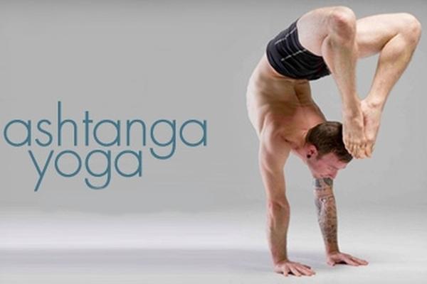 quan-điểm-về-yoga-yogadaily-2