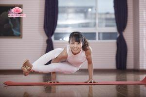 9 điều nên biết về Yoga cho người mới bắt đầu
