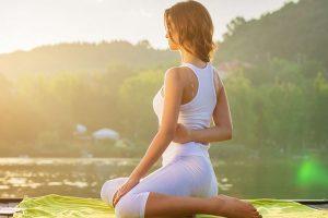 Loạn ... Yoga