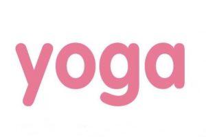 Yoga không chỉ là các tư thế