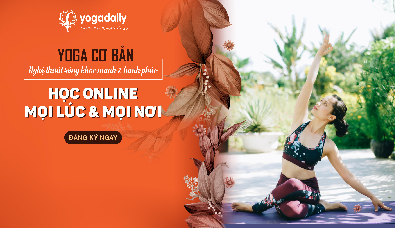 yoga-co-ban-online