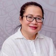 HLV Yoga - Tiến sĩ Lê Việt Nga