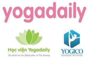 Trắc nghiệm Yoga