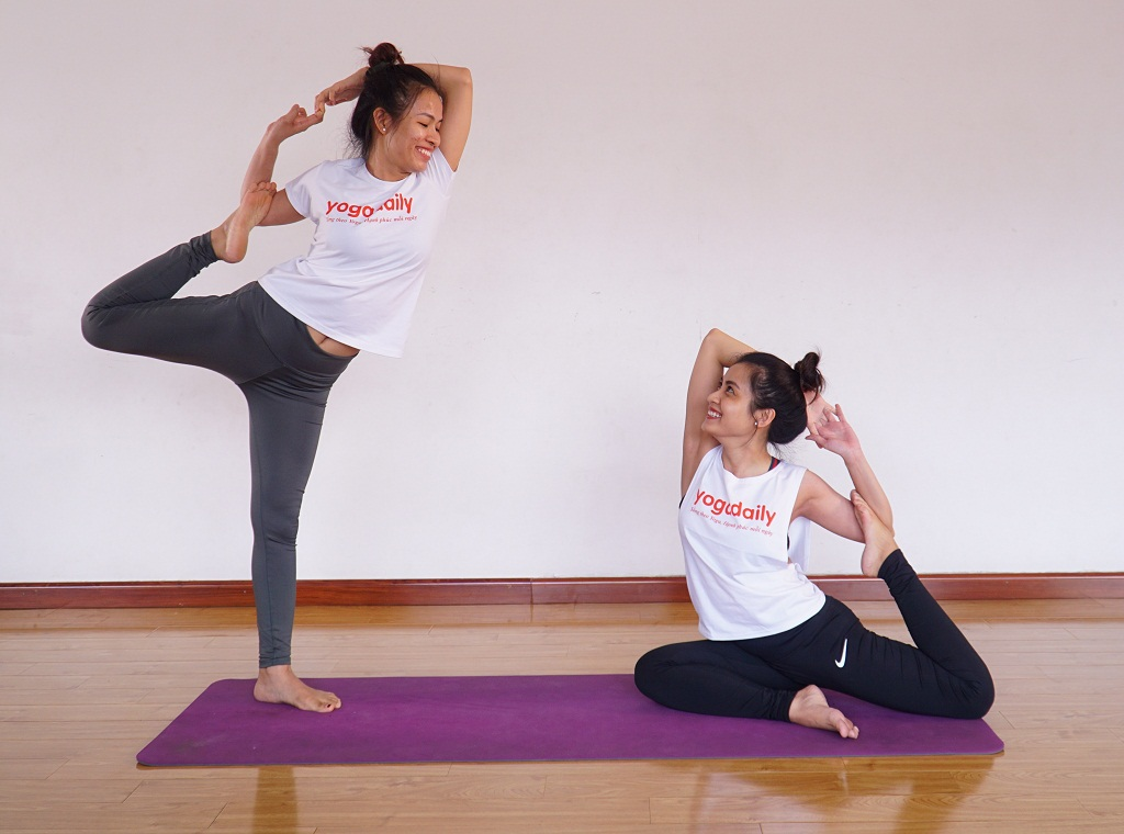huan-luyen-vien-yoga-yogadaily