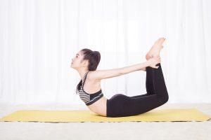 Những điều bạn cần biết khi học Yoga buổi đầu tiên