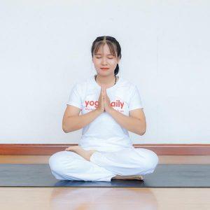 HLV Yoga Hà Phương Nghĩa