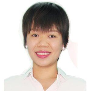 HLV Yoga Nguyễn Thị Kim Huyên