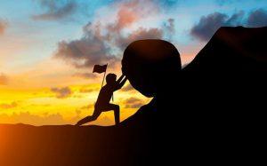 3 năng lực thiết yếu để thành công, thay đổi vận mệnh