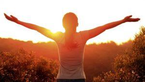 Tập Yoga vào mùa hè làm sao để đạt hiệu quả ?